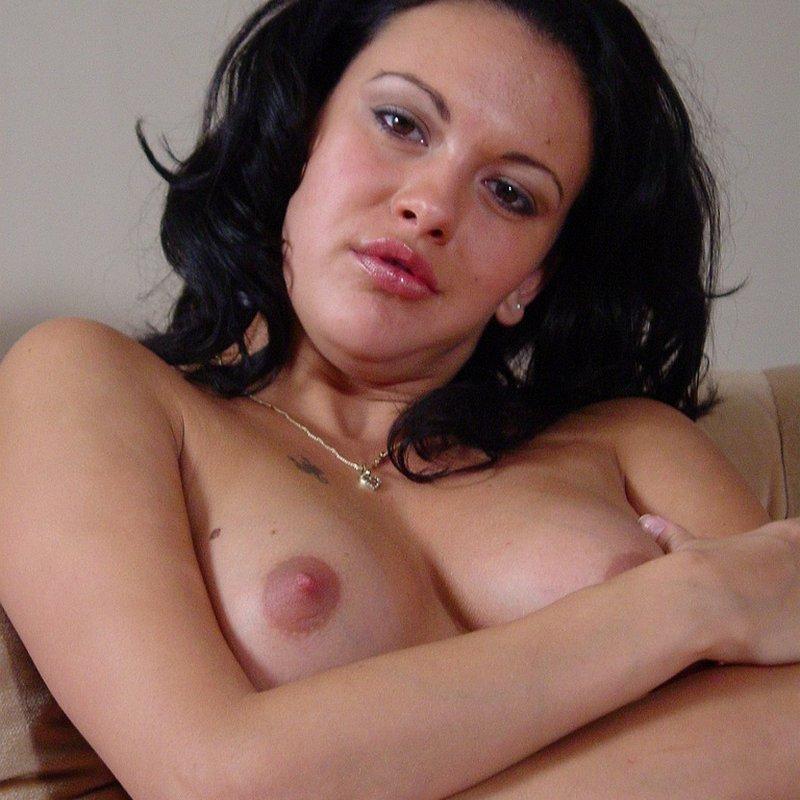 une webcam chat video avec femme gratuit sans inscription