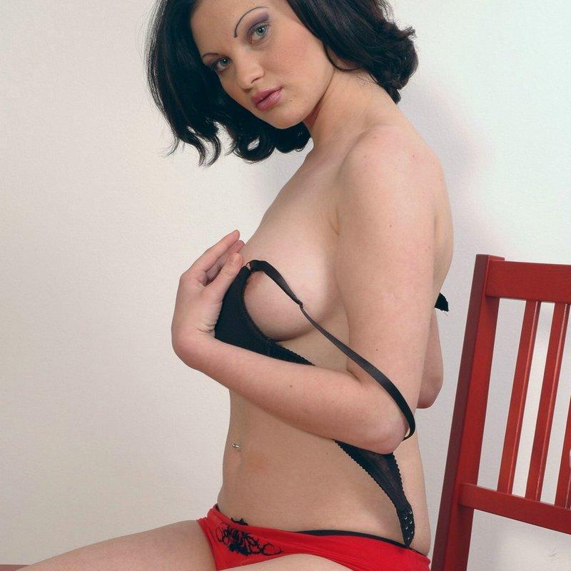 Webcam sexy site de tchat gratuit sans inscription