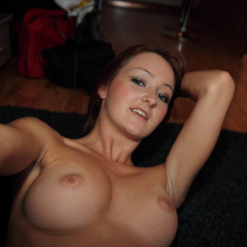 Chat sexy liveshow sexysat liveshow sexysat